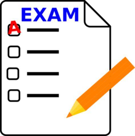 Free Essays on Descriptive Essay About My Role Model through