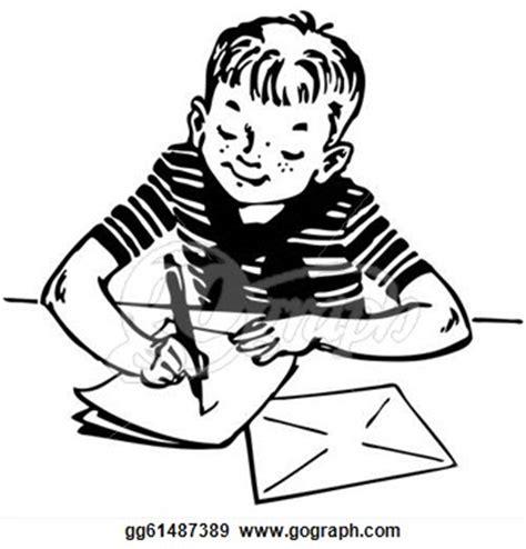 Report writing books