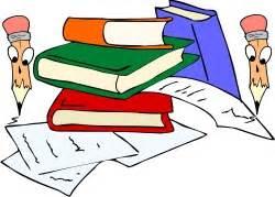 How To Write a Book Report - EliteEssayWriterscom