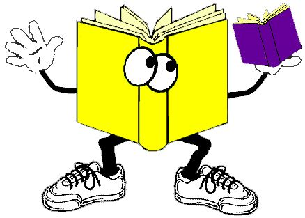 Make the Process of Writing a Book Report Easy as ABC